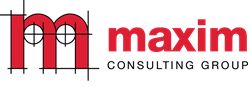 Maxim Consulting Group